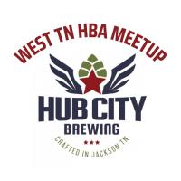 Meetup at Hub City Brewing