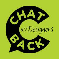 2021 Vesta CHAT-BACK w/Designers