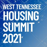 2021 Housing Summit in Jackson
