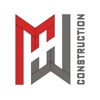 MW Construction