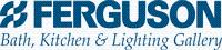 Ferguson Bath Kitchen & Lighting Gallery