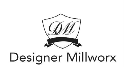 Designer Millworx