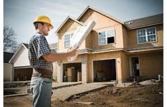Builders, Developers, & Remodelers