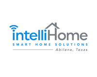 IntelliHome Smart Home Solutions