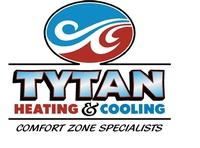 TYTAN Heating & Cooling