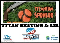 TYTAN Heating & Cooling