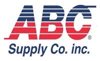 ABC Supply Co Inc