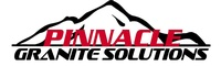 Pinnacle Countertop Solutions LP