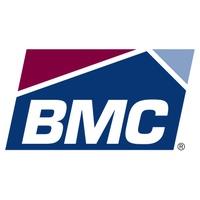 BMC - Abilene Lumber