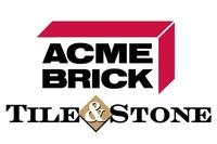 Acme Brick & Tile