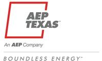 AEP Texas