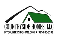 Countryside Homes LLC