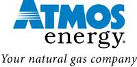 Atmos Energy Corp