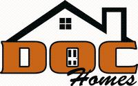 Garner Big Country Homes