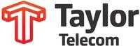 Taylor Telephone Cooperative, Inc