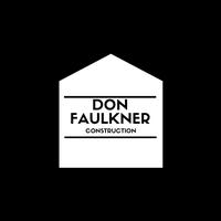 Don Faulkner Construction