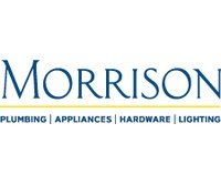 Morrison Supply Company
