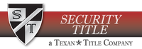 Security Title Co