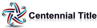 Centennial Title