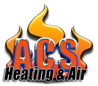 ACS Heating and Air Inc.