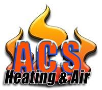 ACS Heating and Air Inc.
