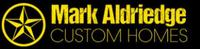 Aldriedge, Mark Custom Homes LLC