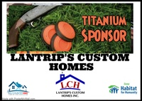 Lantrip's Custom Homes