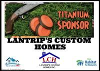 Lantrip's Custom Homes