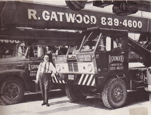 Gallery Image Gatwood_Start.jpg