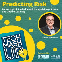 Predicting Risk