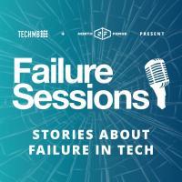Failure Sessions
