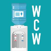 Water Cooler Wednesdays: Communicating in a Crisis