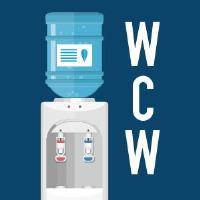 Water Cooler Wednesdays: Time to re-open...now what?