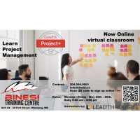 CompTIA Project+ Certification Training