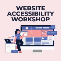 Introduction to Website Accessibility