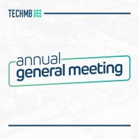 Tech Manitoba 2019/2020 AGM