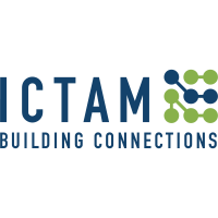 ICTAM