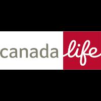 Canada Life (formerly GWL)