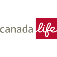 Associate Manager - Group Life and Disability