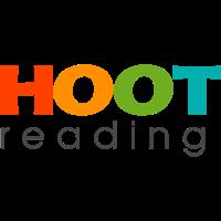 Hoot Reading