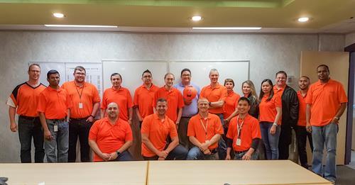 Gallery Image Orange_Shirts_.jpg
