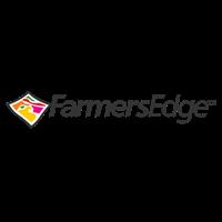 Farmers Edge Inc.