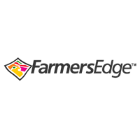 Farmers Edge