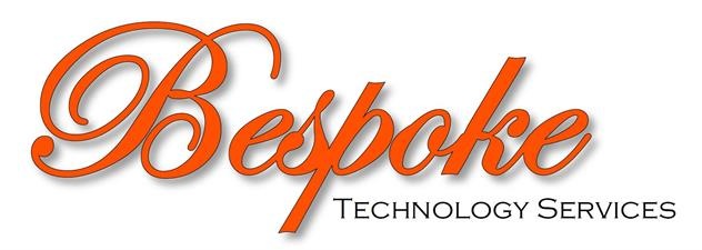 Bespoke Technology Services Inc.