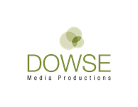 Dowse Media Productions Inc.