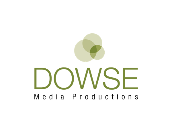 Dowse Media Productions Inc.