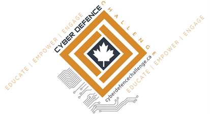 Canadian Cyber Defence Challenge