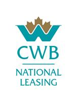 CWB National Leasing