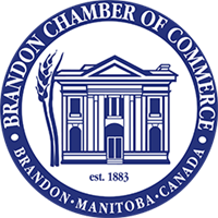 Brandon Chamber of Commerce