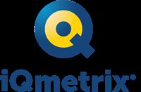 iQmetrix Software Development Corp